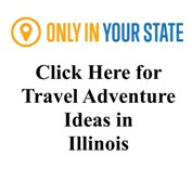 Great Trip Ideas for Illinois