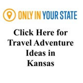 Great Trip Ideas for Kansas