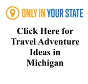 Great Trip Ideas for Michigan