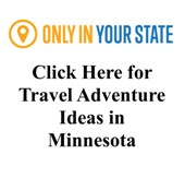 Great Trip Ideas for Minnesota