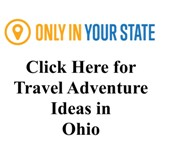 Great Trip Ideas for Ohio