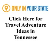 Great Trip Ideas for Tennessee