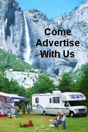Advertise With What's New RV