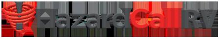 HazardCall Logo