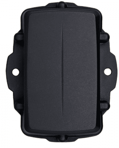 GPS Tracker with Weather Alert System